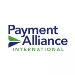 PAI Launches ATM Servicing App