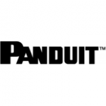 Panduit Announces Vipin Sharma as Regional Business Director For Network Infrastructure in the Middle East and Africa
