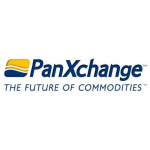 PanXchange and CQG Announce Market Data Partnership