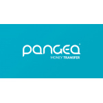 Pangea Money Transfer Launches in Asia