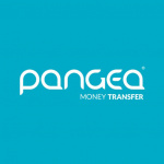Pangea Money Transfer Appoints Shafiq Shariff as VP of Product