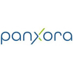Panxora backs ClinTex to raise $7 million USD and provide faster access to medicines