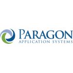Paragon Launches Next Genration VirtualATM