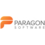 Embedded World 2019: Paragon and Visuality Systems Partner to Deliver Integrated SMB Protocol