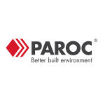 Paroc Group Capacity Expansion Investment in Poland Proceeds According to Plan