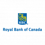 RBC Backs University Programme on Ethics in AI and Data Analytics