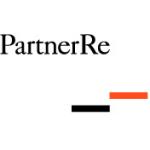 Jörg Brunieck Named Head of Global Client & Broker Management of PartnerRe