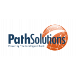 Path Solutions tops the Islamic Finance category in bobsguide Software Rankings 2019