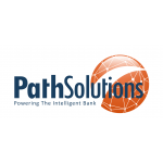 The Trophy for Best Islamic Technology Provider goes to Path Solutions from the Asset