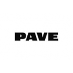 Pave To Expand in the USA