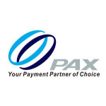 Loyalzoo partners with PAX Technology to launch their loyalty application on PAXSTORE