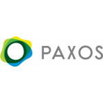 Paxos Launches New Stablecoin