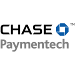 Chase Paymentech Extends Partnership with CFIB to support Small Businesses in Canada
