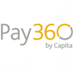 Pay360 Unites with ACI Worldwide to Extend Global Acquiring Reach