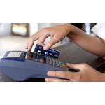 Compass Plus survey reveals consumers still don't trust contactless payments