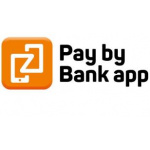 Pay by Bank App Appoints Agnes Woolrich as Marketing Director