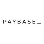 Paybase announced as sponsor of FinTech Connect