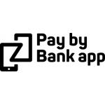 Starling Bank Adopts Pay by Bank app