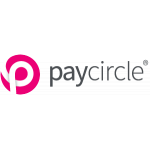 Paycircle and PayDashboard partner to fully digitise payroll and payday experience