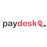 Paydesk partners with TransferWise for frictionless freelance payments