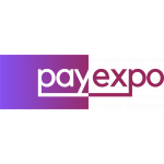 Register Now As PayExpo Sees Support Up 150%