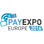 Ex Al-Qaida Member to Discuss Risks and Security Threats of Payments at PayExpo Europe