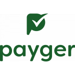 Payger and Net Element Collaborate to Enable Crypto Currency Payments