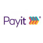 NatWest launches new open banking payments service