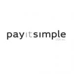 PayItSimple USA Inc. Named BAI-Infosys Finacle Global Banking Innovation Award Finalist