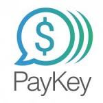 PayKey Social Banking Solution Bolsters Davivienda Mobile Banking App to Win Celent Consumer Channel Innovation Award