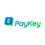 PayKey's Innovative Banking Keyboard Helps Standard Chartered Bank Korea to Drive an Embedded Banking Transformation