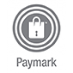 Paymark and TNS Partnership Boosts New Zealand Payments Infrastructure