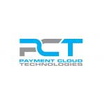 Payment Cloud Technologies Enable UK SME Digital Banking