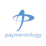 Paymentology and Pie People partner to launch unique Shari'ah compliant Payment Solutions in the UK
