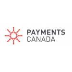 Accenture to Power Industry-Wide Modernization Program of Payments Canada