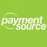 Payment Source Introduces In-person Tax Payments at Canadian Post Offices