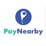 PayNearby wins 'Best Fintech Innovation in Financial Inclusion' Award