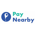 PayNearby collaborates with IndusInd Bank for contactless payments at 2 lakh+ Kirana stores