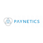 Paynetics and phyre launch Digital First Mastercard payment solution