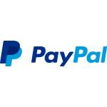 PayPal Study Reveals Less Than One in Five Canadian SMBs Accepts Online Payments