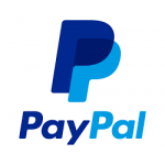 PayPal's Xoom partners Ria to boost global expansion