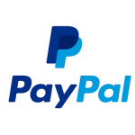 PayPal launches Xoom in Canada