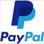 PayPal Sells US Consumer Loans to Synchrony Financial