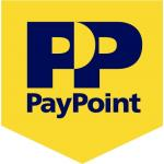 PayPoint Launches 'No Compromise' Payments Platform