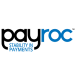 Payroc Acquires Integrity Payment Systems