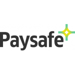 Paysafe to Attend Money 2020 in Las Vegas
