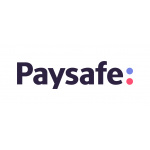 Paysafe appoints Noah Sharp as Chief Banking Officer