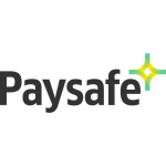 Paysafe rolls out Android Pay in Canada