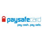 paysafecard Enhances its App