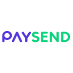 Paysend signs with Vietcombank to bring money transfer revolution to Vietnam